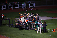 Upper Dauphin at Northern York Show 10-10-15