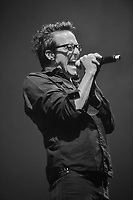 SUNRISE, FL - SEPTEMBER 17: Richard Patrick of Filter perform on stage at BB&T Center on September 17, 2013 in Sunrise, Florida.<br /> <br /> People:  Richard Patrick<br /> <br /> Transmission Ref:  FLXX<br /> <br /> Must call if interested<br /> Michael Storms<br /> Storms Media Group Inc.<br /> 305-632-3400 - Cell<br /> 305-513-5783 - Fax<br /> MikeStorm@aol.com<br /> www.StormsMediaGroup.com