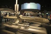 - stand Finmeccanica (Italy): military equipment, weapons and missiles....- stand Finmeccanica (Italia): equipaggiamenti militari armamenti e missili