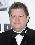 Patton Oswalt attends American Cinematheque's 2012 Award Show honoring Ben Stiller held at The Beverly Hilton in Beverly Hills, California on November 15,2012                                                                               © 2012 DVS / Hollywood Press Agency