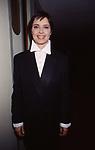 ISABELLA ROSSELLINI<br /> TEATRO ARGENTINA  ROMA 1994