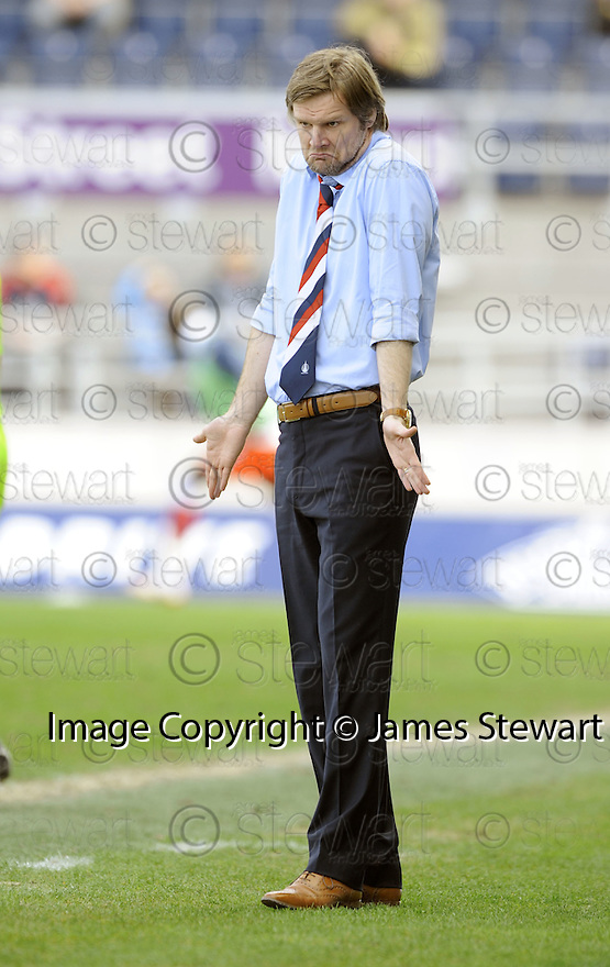 10/04/2010   Copyright  Pic : James Stewart.sct_jsp18_falkirk_v_st_mirren  .::  FALKIRK MANAGER STEVEN PRESSLEY ::  .James Stewart Photography 19 Carronlea Drive, Falkirk. FK2 8DN      Vat Reg No. 607 6932 25.Telephone      : +44 (0)1324 570291 .Mobile              : +44 (0)7721 416997.E-mail  :  jim@jspa.co.uk.If you require further information then contact Jim Stewart on any of the numbers above.........