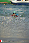 2021-09-11 REP Adur Swim 03 AB Finish