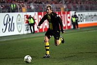 Florian Kringe (Borussia Dortmund)
