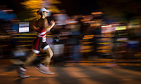 Sports Photos. Ironman 2012 Highlights in Penticton, British Columbia Canada.
