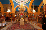 Hebron, the Russian Orthodox Church