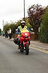 2012-09-16 Maidenhead Half 31 AB