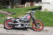 Gerhard, MASCULIN, motobikes, photos(DTMBDSC02462,#M#) Motorräder, motos