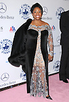 Gladys Knight at The 32nd Annual Carousel of Hope Ball held at The Beverly Hilton hotel in Beverly Hills, California on October 23,2010                                                                               © 2010 Hollywood Press Agency