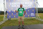 2021-09-04 Mighty Hike JC 22 SB Finish Full