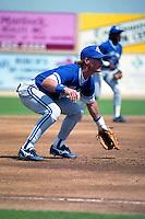 Toronto Blue Jays ST 1991