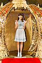Cinderella Exhibition in Tokyo