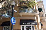Shopping, Restoration Hardware, Winter Park, Orlando, Florida