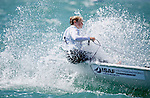South Africa	Laser Radial	Women	Helm	RSAMV5	Megan	Van der Walt<br /> Day1, 2015 Youth Sailing World Championships,<br /> Langkawi, Malaysia