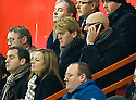 29/12/2010   Copyright  Pic : James Stewart.sct_jsp014_hamilton_v_aberdeen  .::  STUART MCCALL, WHO IS FAVOURITE TO TAKE OVER AS THE NEW MOTHERWELL MANAGER, WATCHES HAMILTON WHO THEY ARE DUE TO PLAY ON SATURDAY 1ST JAN 2011 ::.James Stewart Photography 19 Carronlea Drive, Falkirk. FK2 8DN      Vat Reg No. 607 6932 25.Telephone      : +44 (0)1324 570291 .Mobile              : +44 (0)7721 416997.E-mail  :  jim@jspa.co.uk.If you require further information then contact Jim Stewart on any of the numbers above.........