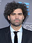 Armando Bo<br />  attends The 20th ANNUAL CRITICS' CHOICE AWARDS held at The Hollywood Palladium Theater  in Hollywood, California on January 15,2015                                                                               © 2015 Hollywood Press Agency