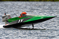 1-V   (Outboard Runabouts)