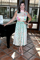 LOS ANGELES - JUN 17:  Heather Tom at the Heather Tom Hosts the Best Actress Daytime Emmy Nominees Annual Gathering at the Chevy Chase Country Club on June 17, 2021 in Glendale, CA