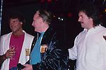 Dennis, Seymour Duncan , Les Paul