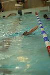 2018-06-10 Mid Sussex Tri 03 SJB Swim