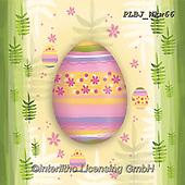 Beata, EASTER, OSTERN, PASCUA, paintings+++++,PLBJWKW66,#e#, EVERYDAY ,egg,eggs