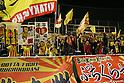 2015 J2 - Tokyo Verdy 2-0 Giravanz Kitakyushu