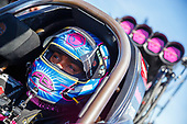 NHRA Mello Yello Drag Racing Series<br /> AAA Insurance NHRA Midwest Nationals<br /> Gateway Motorsports Park, Madison, IL USA<br /> Saturday 30 September 2017 Antron Brown, Matco Tools, top fuel dragster<br /> <br /> World Copyright: Mark Rebilas<br /> Rebilas Photo