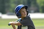 Nashoba Baseball Camp2014 week2