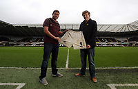 Friday 10 May 2013<br />