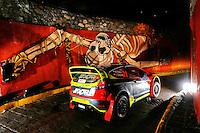 20160305 Rally del Messico