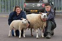 1-5-2021 Melton Mowbray Spring Fling<br /> ©Tim Scrivener Photographer 07850 303986<br />      ....Covering Agriculture In The UK....