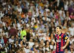 2014/10/25_Real Madrid vs FC Barcelona