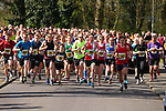 2015-04-18 Clandon Park Run