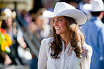 ROGUE Gallery - Wills and Kate