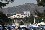 Rose Bowl & Brookside Park, Pasadena, CA
