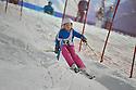 Stubbys Slalom race 1