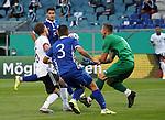 20200903 U21 EM-Qualifikationspiel Deutschland gegen Moldau MD-1