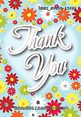 John, MODERN, MODERNO, paintings+++++,GBHSBVC50-1346A,#n#, EVERYDAY ,garden,gardening, ,thank you,
