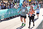 2019-03-17 Brentwood Half 106 SB Finish intright