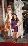 Khloe Kardashian  at The Famous Cupcakes Beverly Hills Grand Opening hosted by The Kardashian Family in Beverly Hills, California on October 07,2009                                                                   Copyright 2009 DVS / RockinExposures