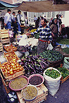Asia, TUR, Turkey, Aegean Sea, Aegean, Tire, Market, Marketplace, Vegetable