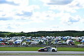 Pirelli World Challenge<br /> Grand Prix of Road America<br /> Road America, Elkhart Lake, WI USA<br /> Saturday 24 June 2017<br /> Peter Kox<br /> World Copyright: Richard Dole/LAT Images<br /> ref: Digital Image RD_USA_00205