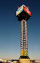 NASCAR MISC