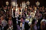 14/11/2019 MEN Business Awards