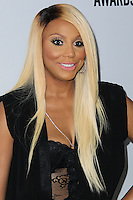 HOLLYWOOD, LOS ANGELES, CA, USA - AUGUST 22: Tamar Braxton at the BMI R&B/Hip-Hop Awards 2014 held at the Pantages Theatre on August 22, 2014 in Hollywood, Los Angeles, California, United States. (Photo by Xavier Collin/Celebrity Monitor)