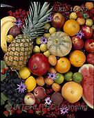 Interlitho-Alberto, STILL LIFE STILLEBEN, NATURALEZA MORTA, paintings+++++,fruit,KL16477,#i#, EVERYDAY