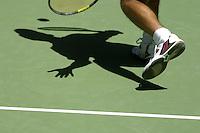 RF Tennis