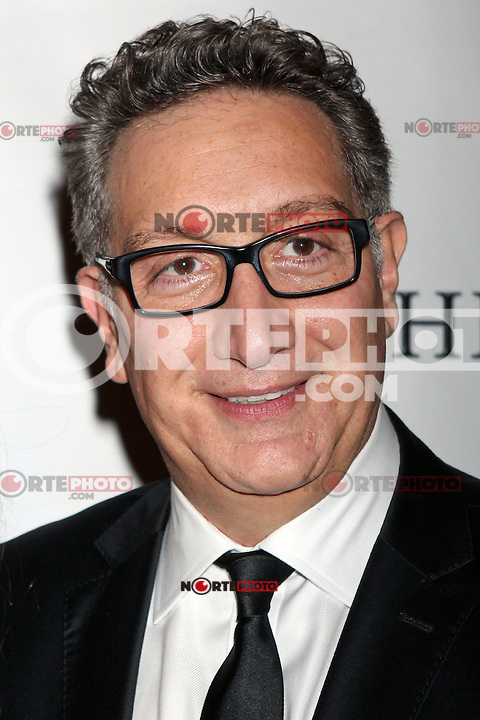 """Director Moises Kaufman attends the opening night party for Broadway's """"The Heiress"""" at The Edison Ballroom in New York, 01.11.2012...Credit: Rolf Mueller/face to face / MediaPunch Inc  **online only for weekly magazines**** .<br /> ©NortePhoto"""
