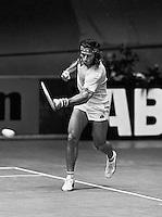 1982, ABN WTT, Vilas