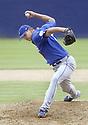 AAA Baseball